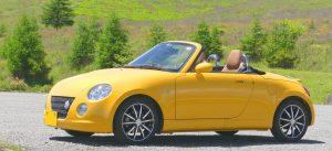 旭川で新車購入のご相談は市成ボデーnewcar